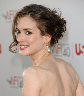 Winona-Ryder-Picture-007.jpg