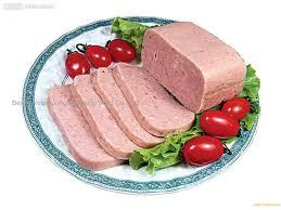 luncheonMeat.jpg
