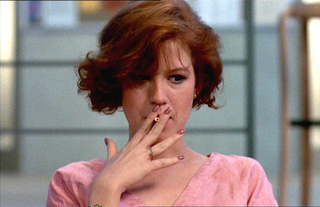molly-ringwald-then-3.jpg