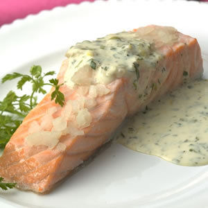 poached_salmon_fillet_what_wine.jpg
