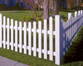 Picket-fence1.jpg